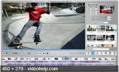 6 Ways to Enhance Students Learning Using iMovie ~ Educational Technology and Mobile Learning