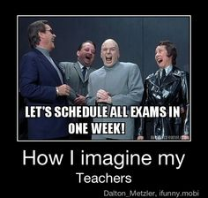 midterms :/