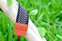Little heart camera strap pink by iMoShop on Etsy, $22.00