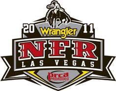 national finals rodeo-