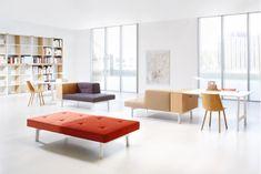 bjorn-meier-furniture-08