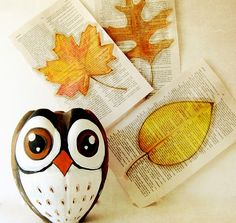 Owl from plastic bottle plus other suggestions. Start saving 2 liter bottles! bottle crafts, plastic bottles, soda bottles, pet, recycled bottles, owl crafts, thought, pop bottles, recycle projects