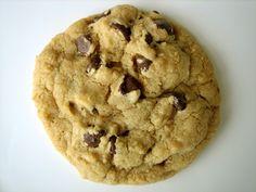 americas test kitchen cookie recipe