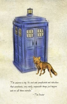 doctor who miracle, doctor who quotes, sale doctor, tardis, doctors