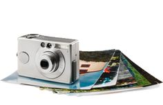 Photo Flow- learn how to organize your photos (online class)
