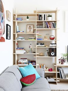 melbourne-home-marni-kornhauser-and-katherine-laurie. via thedesignfiles.net