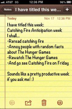 hunger game, book, odd stuff