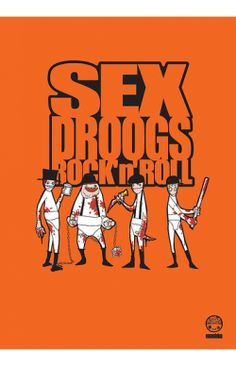 50 years of A Clockwork Orange - the cult classic by Anthony Burgess, published in 1962, filmed by Stanley Kubrick in 1971.