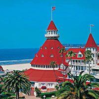The 10 Best Beach Towns for Families (via Parents.com)