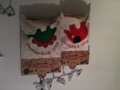 New kids craft kit delivery