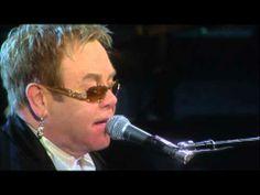 Elton John Singing In The Lion King On Pinterest 741 Pins