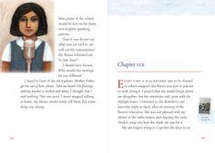 Fatty Legs: A True Story: Christy Jordan-Fenton, Margaret Pokiak-Fenton, Liz Amini-Holmes: 9781554512461: Amazon.com: Books
