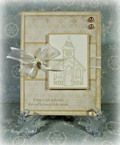 Rose Blossom Legacies: Light in the Soul #Frosted #D1554ChristmasVillage