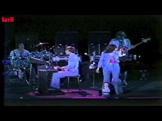 ▶ Carpenters - Live at Budokan 1974 - Full