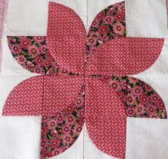 squar, christmas, path, curv quilt, quilt blocks, flowers, curves, flower patterns, flower quilts