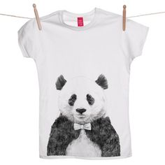 Zhu T-Shirt Women's, 21€, now featured on Fab.
