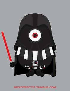 Darth Minion