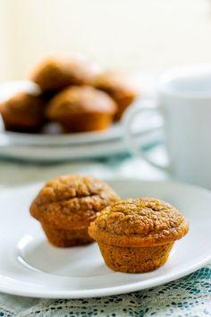 healthi pumpkin, sweet, food dinners, breakfast, vanilla extract