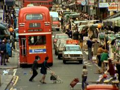 London 1974 (05) by wasleso