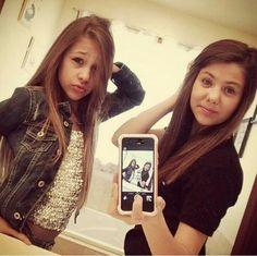 Gypsy sisters sissy