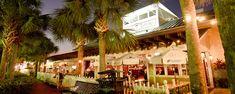 Poe's Tavern, Restaurant, Bar, Atlantic Beach, Jacksonville, FL - great burgers