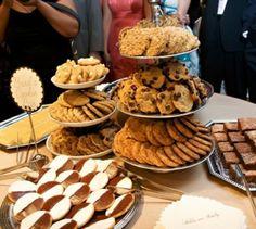 cooki station, futur, cupcakes, wedding cakes, display, groom cake, cookies, cake photo, grooms