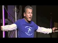 """Louie Giglio """"Indescribable"""" Preview - Louie uses the scientific wonders of our solar system to proclaim the glory of Christ. Powerful companion to any #science curriculum! Click here to view all of Louie Giglio's resources: http://www.mardel.com/search/default.aspx?keywords=louie+giglio=1"""