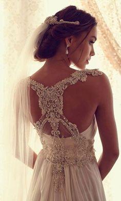 wedding dresses, wedding dress, wedding dresses | http://wedding-photos.hana.flappyhouse.com