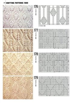knit stitch, crochet, punto, tejido, knitt