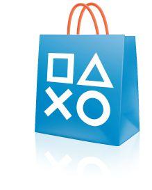 Nouveautés Playstation Store de la semaine : http://blogosquare.com/nouveautes-playstation-store-de-la-semaine-6/