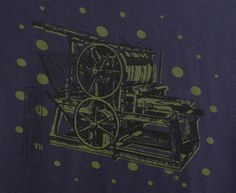 printing press t-shirt    #printing #printingpress #printingpresstshirt #gutenberg #gutenbergpress