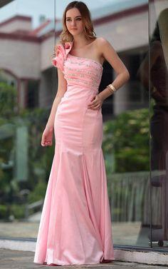 Pink Dresses,Pink Dresses,Pink Dresses,Pink Dresses,Pink Dresses,Pink Dresses