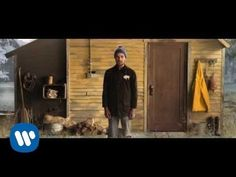 FENCES - ARROWS (feat. Macklemore & Ryan Lewis) OFFICIAL MUSIC VIDEO