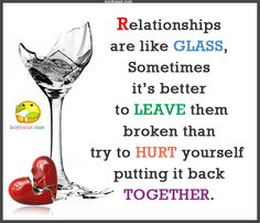 Sayings broken heart quotes can give some ..
