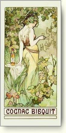 Alphonse Mucha alphons mucha, beauti mucha, mucha art, alphonse mucha
