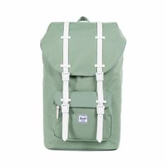 backpacks, fashion, men bag, hershal backpack, herschel suppli, style pinboard, wear, america backpack