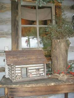 Dry Creek Cabins