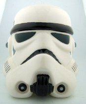 Cookie jars on pinterest 130 pins - Stormtrooper cookie jar ...
