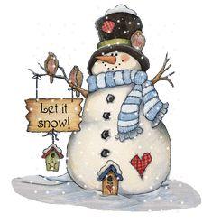 christmas parties, welcome signs, snowmen, clip art, card, paint, snowman, cross stitch patterns, cross stitches