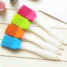 All of our favorite kitchen supplies in one convenient store! Check out Six Sisters' store today! SixSistersStuff.com