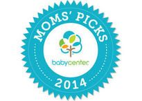 toddler product, pick 2014, 2014 mom, best baby products 2014, photo galleri, pick award, babi, mom pick, gear 2014