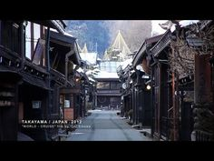 What are some must go placea in Japan or HongKong? - http://japanmegatravel.com/what-are-some-must-go-placea-in-japan-or-hongkong/