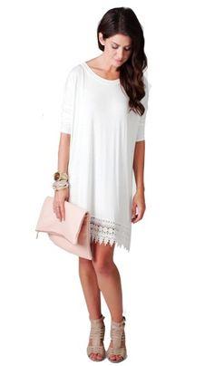 Peggy Dress Jillian Harris by JILLIAN HARRIS for Privilege   Privilege Clothing Boutique