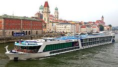 River Cruise, River Cruises, Riverboat Cruises, European River Cruises, River Cruises Europe