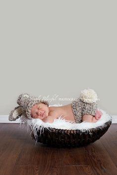 Newborn *done*