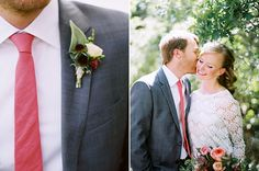 Vestido de noiva….