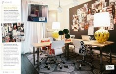 lonnymag offices