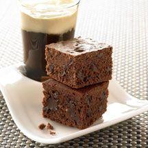 Brownies (02/09/13)