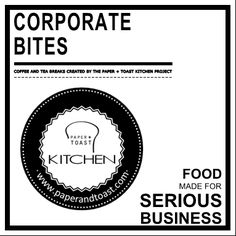 corp-bites.png (383×