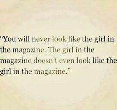 true this///